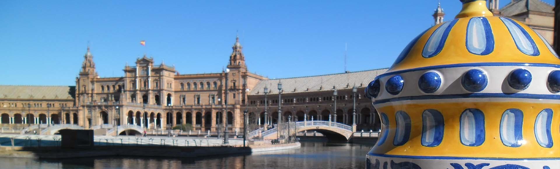 Estatuto ciudadanía española en el exterior