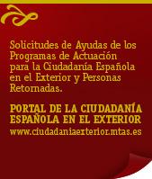 box_cidadania
