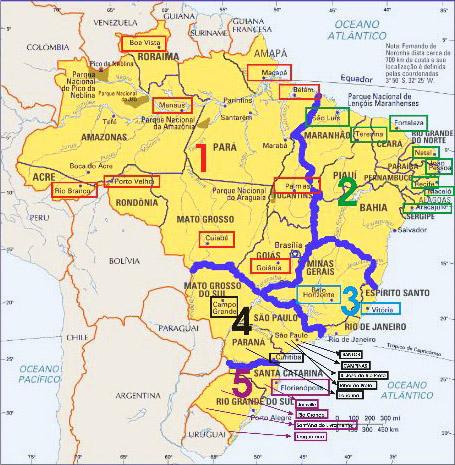mapa_consular_brasil